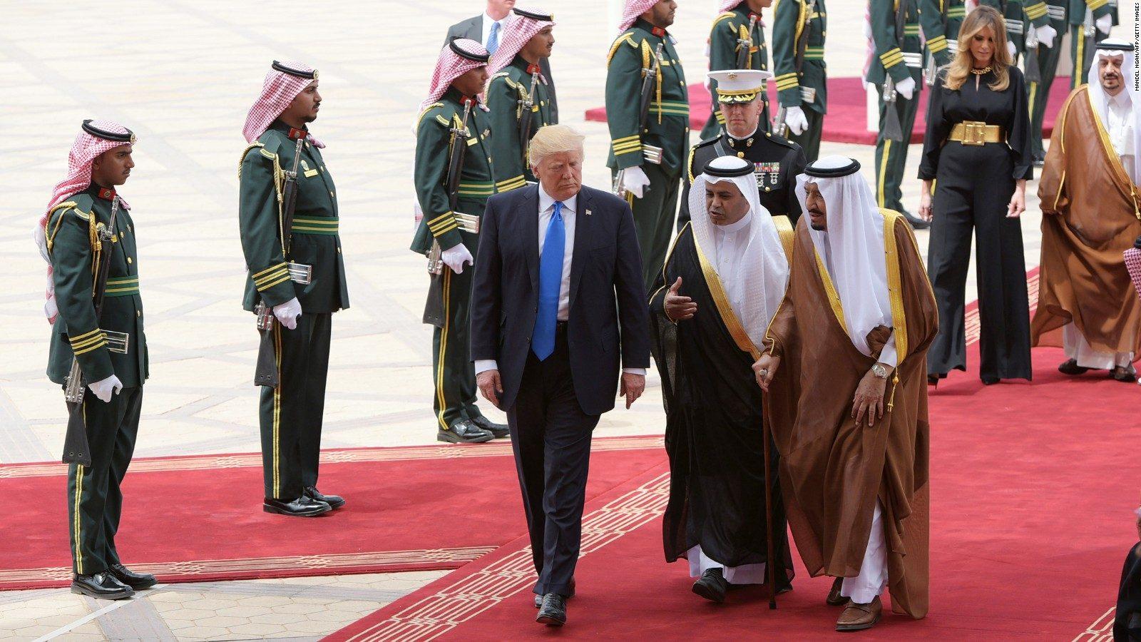 170521152955-23-trump-saudi-arabia-0520-full-169