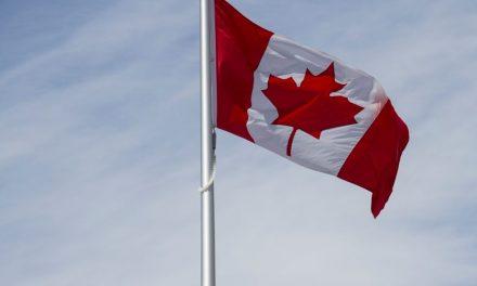 قانون شهروندی کانادا در پارلمان به تصویب نهایی رسید