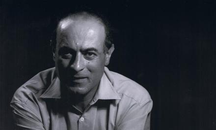 چهار بهاریه از رضا عابد
