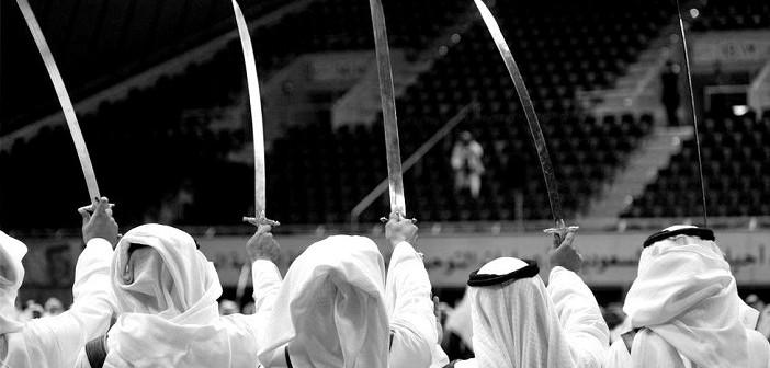 SAUDI-ARABIA-January-2016-Abdulsalam-AL-QARARI-228445-702×336