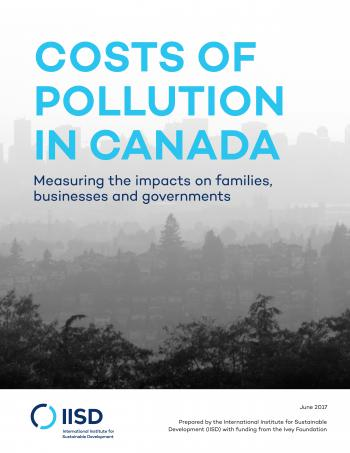cost-of-pollution-in-canada(8)-1