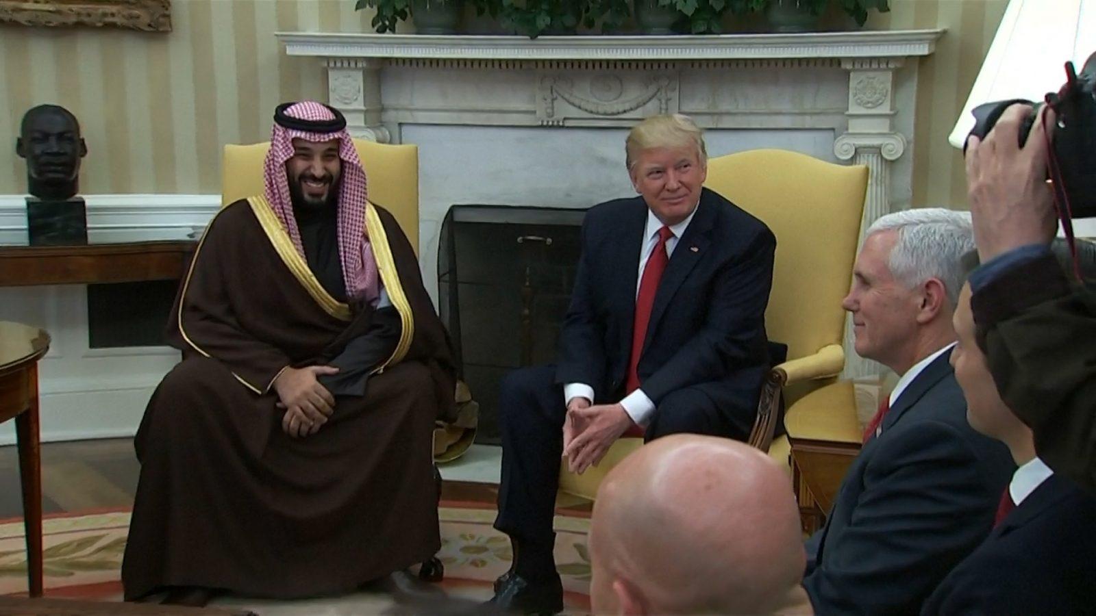president-trump-meets-saudi-deputy-crown-prince-mohammed