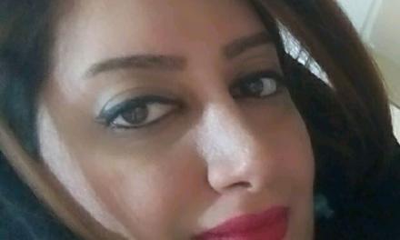شیرین جلالی: قصدم مطرح کردن صدای زن امروز ایران است