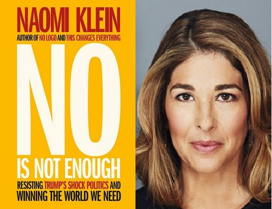 170406-no-is-not-enough-naomi-klein