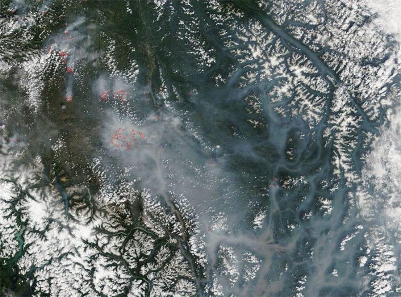 2017-07-14-surveiller-feux-cb-satellite-page-span-6