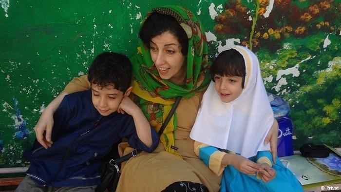 پیشنهاد ثبت ۲۶ تیر ماه به عنوان «روز مادران زندانی»