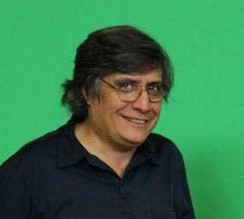 Mostafa Azizi2