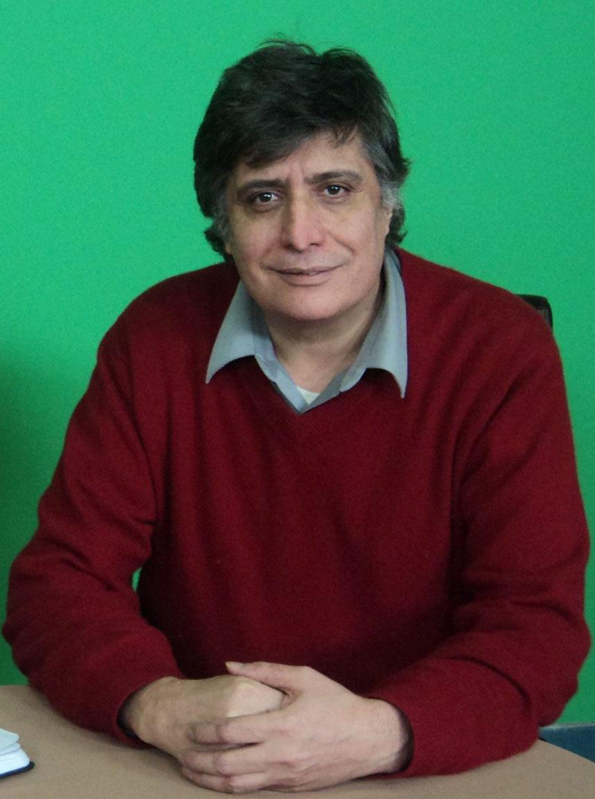 Mostafa Azizi3