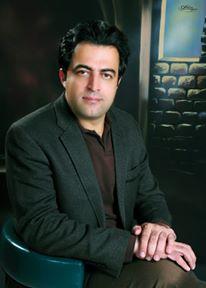 Shahram Parsa Motlagh4