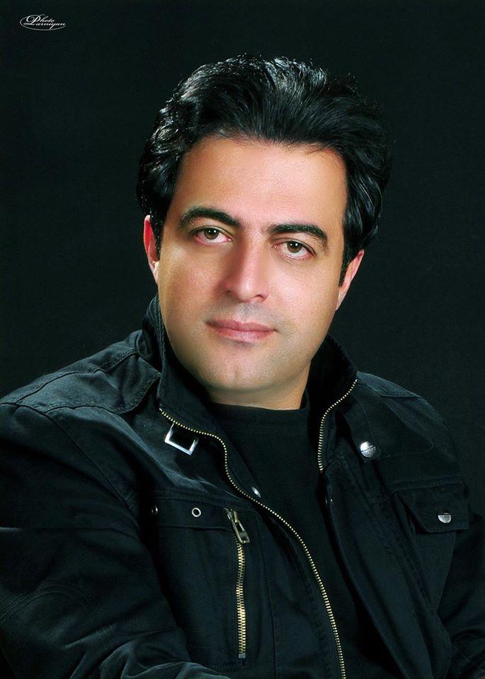 Shahram Parsa Motlagh5