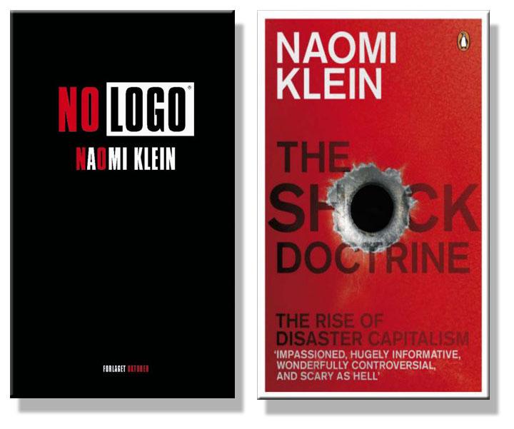 no-logo-the-shock-doctrine