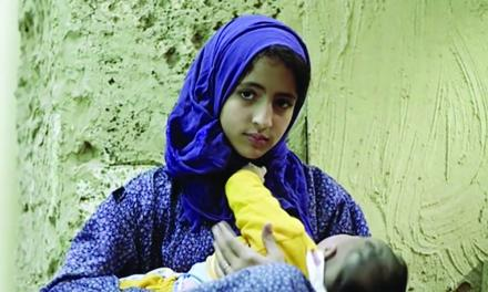 نگاه آماری به پدیده کودکهمسری و کودکان مطلقه در ایران