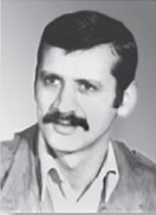 Etrati-Alaa