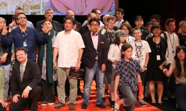 سینمای آدینه؛نگاهی بهبرخی از جشنوارههای سینمایی نیمه نخست تابستان