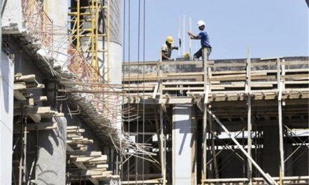 نقدی بر دستورالعمل طرح مهارت آموزی در محیط کار واقعیمصوبهی شورایعالی اشتغال