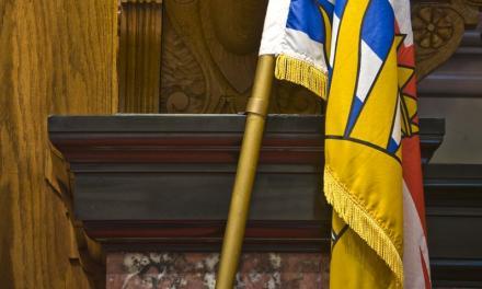 معرفی تصحیح دموکرات نوین بر بودجه سال جاری بیسی