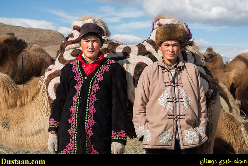 www.dustaan.com-مجله-اینترنتی-1474196190