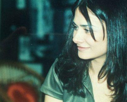 بیتا ملکوتی فارغالتحصیل رشتهی تئاتر (نمایشنامهنویسی) دانشکدهی هنر و معماری دانشگاه آزاد تهران است.