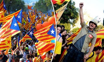 قمار سیاسی «ماریانو راخوی» بحران در اسپانیا را تشدید میکند