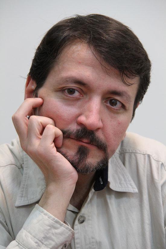 Mohammad-Azarm