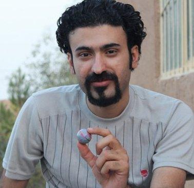 Bahram Roushanzamir2