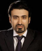 Bahram Roushanzamir3