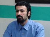 Bahram Roushanzamir4