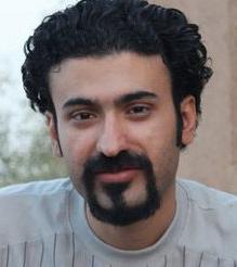 Bahram Roushanzamir5