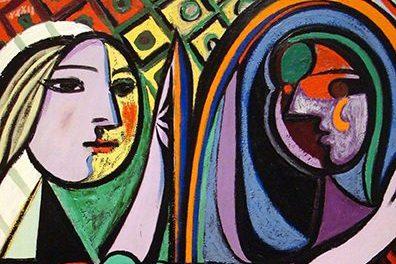 زن در مواجهه دو فرهنگ: نگاهی به رمان «تنیده در هزار توی زمان»