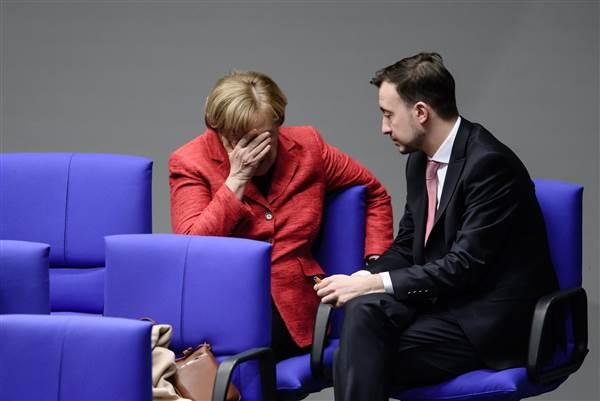 merkel-germany-government