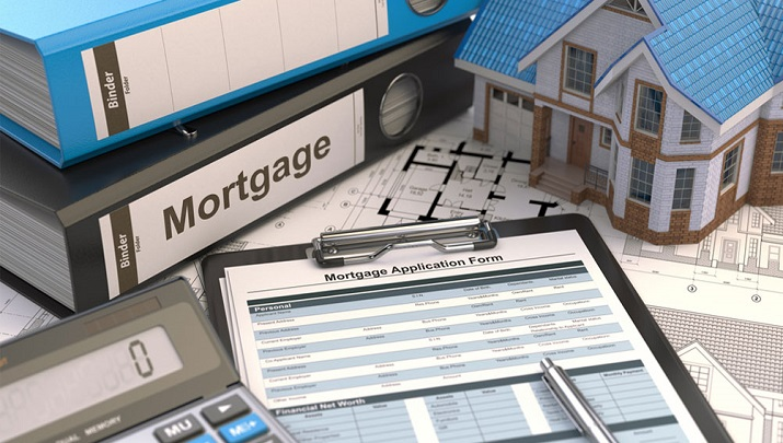 mortgage-stress-test