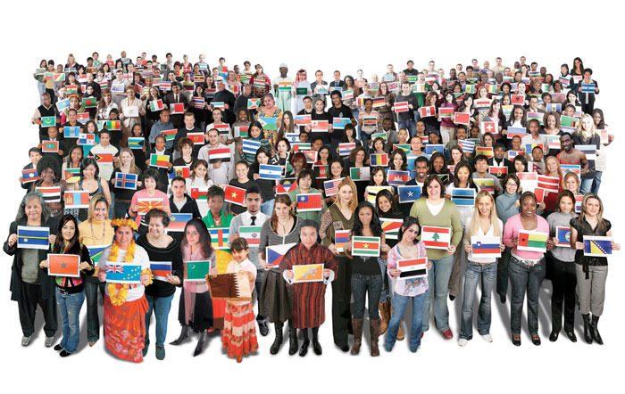 multiculturalism-survival