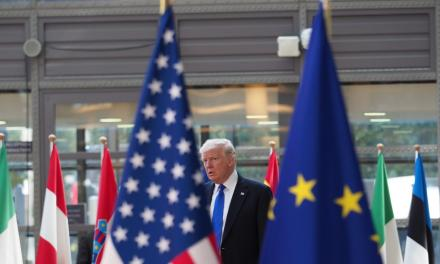 راه ناهموار اتحادیه اروپایی برای استقلال دفاعی