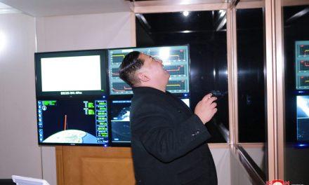 کره شمالی در خط آتش تهدیدات ترامپ