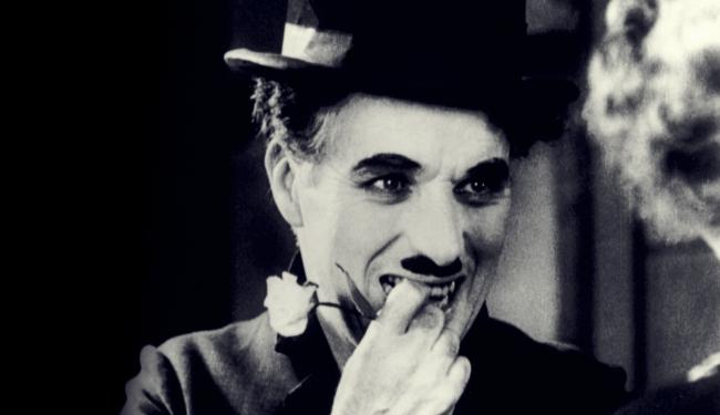 Chaplin0