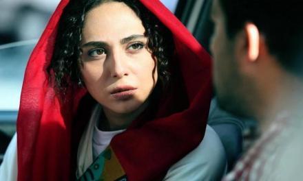«زنان علیه زنان»، به بهانهٔ نمایش فیلم خانهٔ دختر
