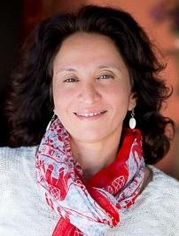 Fariba Sadigham