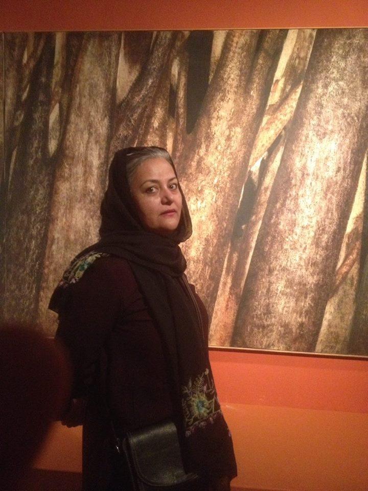 Khatereh Hejazi3