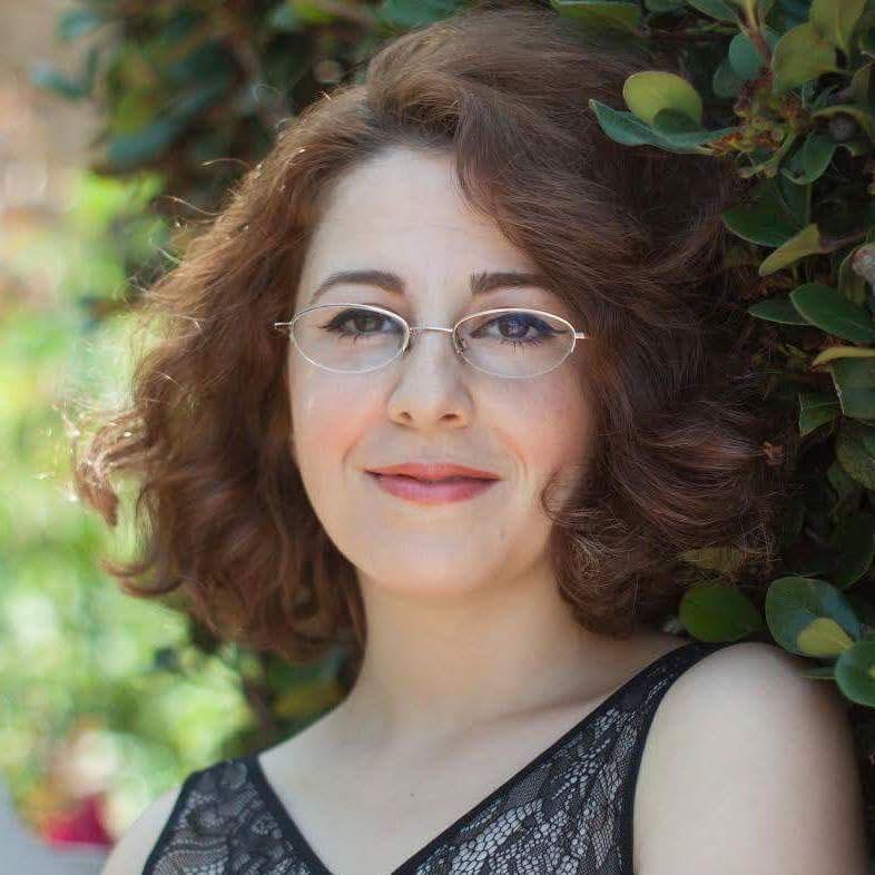 Sareh Soukoot (1)