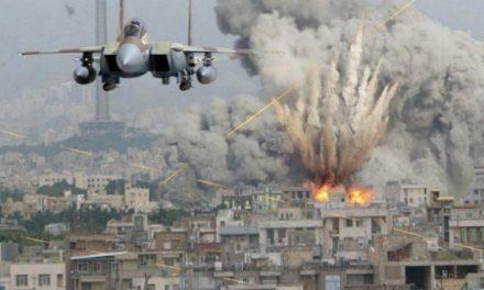 """جنگ یمن """"جنایت در سکوت"""""""
