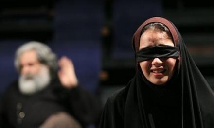 محمد رحمانیان ممنوعالخروج شد