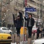 26994302_1698271403552199_7186890100731340844_n-150x150 آلبوم عکس زنان و مردانی که علیه حجاب اجباری اعتراض میکنند!