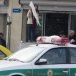 27067668_1697572263622113_2474377462414344382_n-150x150 آلبوم عکس زنان و مردانی که علیه حجاب اجباری اعتراض میکنند!