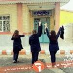 27072286_1698949876817685_1187215643021381207_n-150x150 آلبوم عکس زنان و مردانی که علیه حجاب اجباری اعتراض میکنند!