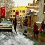 27331757_1697266543652685_2059621087675816669_n-150x150 آلبوم عکس زنان و مردانی که علیه حجاب اجباری اعتراض میکنند!