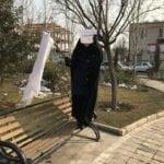 27336471_1699046276808045_6174252621347533163_n-150x150 آلبوم عکس زنان و مردانی که علیه حجاب اجباری اعتراض میکنند!
