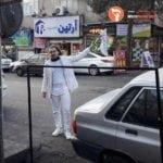 27336964_1698958450150161_574943907791294903_n-150x150 آلبوم عکس زنان و مردانی که علیه حجاب اجباری اعتراض میکنند!