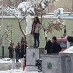 27459499_1696910727021600_1919873218883672869_n-150x150 آلبوم عکس زنان و مردانی که علیه حجاب اجباری اعتراض میکنند!