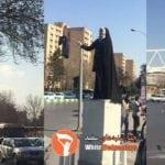 27500317_1698961200149886_7050165032376260045_o-150x150 آلبوم عکس زنان و مردانی که علیه حجاب اجباری اعتراض میکنند!