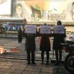 27540941_1699314513447888_8447327828557212372_n-150x150 آلبوم عکس زنان و مردانی که علیه حجاب اجباری اعتراض میکنند!